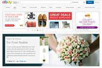 eBay selects Feed Communications for European CRM