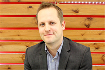 Forward Media's Cox joins Above & Beyond