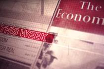 Things we like: C4 televises murder investigation, Economist's election special