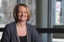 Edwina Dunn's top five tips for building consumer loyalty on social media