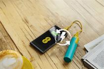 EE cans Power Bar charger scheme permanently after product recall