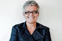 Scandal-hit Boots hands UK managing director role to Elizabeth Fagan