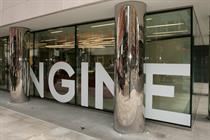 Engine rebels block Lake Capital sale