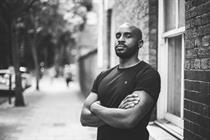 Ete Davies to leave AnalogFolk