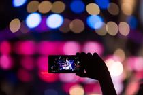 Event marketing: the risks, the rewards and the ROI