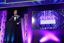 It's here! Today is the deadline day for the 2015 Event Awards