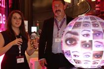 Event TV: Top event tech at Event360