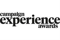 Campaign Experience Awards