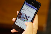 O2 sees improved converter rates of up to 123% with Facebook Custom Audience ads
