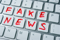 The war on fake news: it's time to take real action