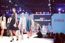 Cosmopolitan's #FashFest returns with top retail brands