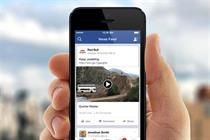 Facebook explains advertising policies to its users but industry wants more
