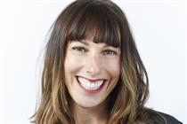 Twitter ups Stephanie Prager to head of global agency development