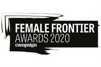 Campaign Female Frontier Awards 2020: judges confirmed as deadline nears
