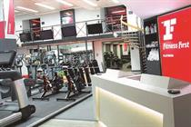 Fitness First to offer Londoners free gym access during tube strike