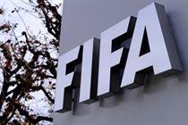 Breakfast Briefing: Board diversification, Nintendo hit by mobile delay & Fifa's Blatter