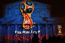 Why FIFA's sponsors haven't quit