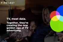 Seven things every CMO should know about addressable TV advertising