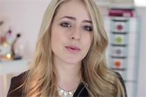 Five tips from YouTube and Vine stars on effective brand collaborations