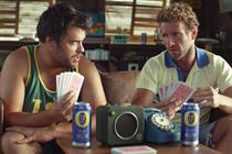 Foster's 'Good Call' ad campaign wins IPA Effectiveness Grand Prix