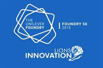 Unilever: start-ups are pioneering the future of marketing