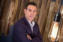 Movers and shakers: Mars, JWT, Publicis, Tink Labs, Boots, Karmarama, Possible and more