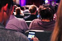 FreemanXP launches engagement technology