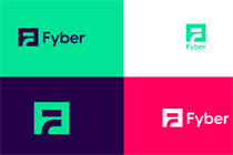 Mobile ad tech company Fyber launches new header bidding technology under unified brand