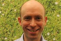Haymarket appoints Martin Gee as group's first CTO