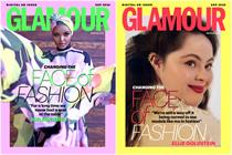 Glamour's focus on beauty and a digital-first strategy pays off