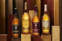 How Glenmorangie is transforming whisky casks into luxury items