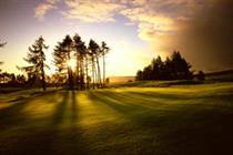 Scottish Government to use Ryder Cup to build skills legacy for major events