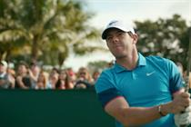 Nike scores a hole-in-one with Rory McIlroy viral ad