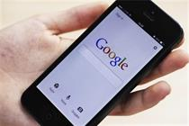 Google and Facebook dominate over half of digital media market