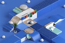 Google creates mini-golf experience in US