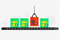 Google took down 1.7bn 'bad ads' in 2016