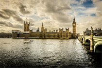 Government to launch £140m media-buying review 'with transparency at heart'