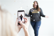 Enhancing influencer marketing: driving meaningful moments with AI