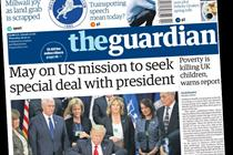 A tabloid Guardian printed by Murdoch? Needs must when Berliner was a strategic blunder