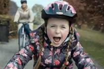 Halfords picks Karmarama to expand brand positioning