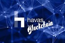 Havas launches cryptocurrency for sports fans