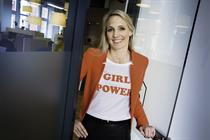 Anna Jones on why she quit Hearst to co-found AllBright for female entrepreneurs