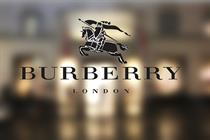 The brands at London Fashion Week: how Burberry leads the way on the innovation catwalk
