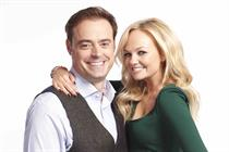 Global to launch Heart extra on DAB radio