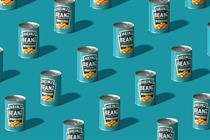 Kraft Heinz retains Starcom for $700m US media account