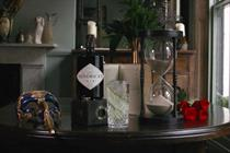 Hendrick's takes over Young's pubs with 'obscure' events around time