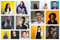 Meet 100 LGBT+ creative trailblazers redefining the industry