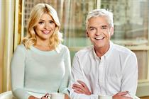 ITV appoints Media 10 to launch This Morning Live
