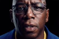 Specsavers lands Ian Wright and Stephen Fry for eye-health ads
