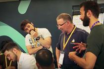 How Ogilvy and IBM Watson ran a hackathon for healthcare